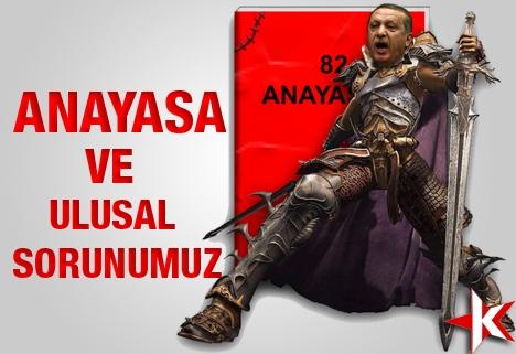 468x321-anayasaveulusalsorun
